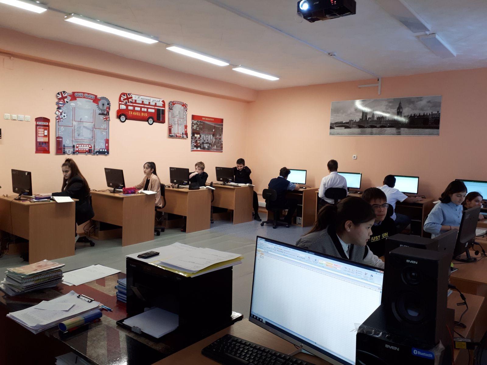 учебный курс основы религиозных культур и светской этики видео презентацию курса